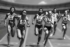 PREXELS FREE athletes-athletics-black-an