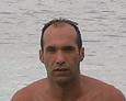 cv David RiberaNebot.png