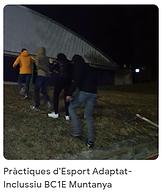 34 pract Esport Adaptat BC1E.png