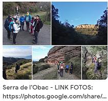 7 sortida Serra Obac link fotos.png