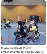 28 Rugby silla ruedas TA3.png