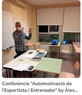 50 conferencia Alex Planas automotivacio
