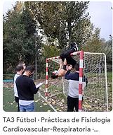 54 TA3 Ft pract fisologia cardio-vascula