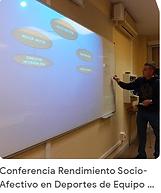 55 conferencia Rto SocioAfectivo.png