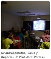 41 Kinantropometria JPorta.png
