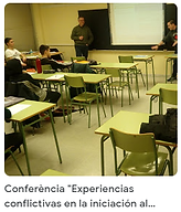 17 conferencia Exp conflict Inic Ft.png