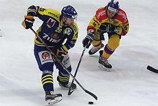 Roman_Vrablik_Ceske_Budejovice_ice_hocke