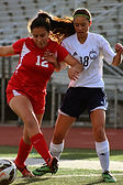 0 LIBRE_2 football_women_in-the-game_t20