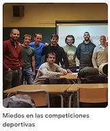 14 conferencia Miedos en Competiciones.p