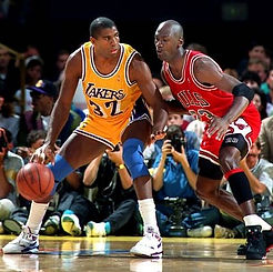 Michael Jordan o Magic Johnson.jpg