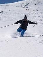 ski-1681256_1920.jpg