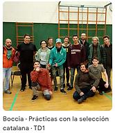 24 pract Boccia TD1.png