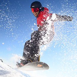 0 LIBRE_5 Snowboarding great-thing-never