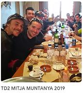 36 TD2 mitja muntanya 2019.png