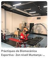 38 pract biomecanica esportiva.png