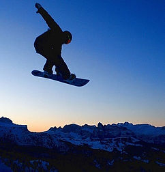 snowboard-figure.jpg