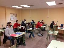 conferencia_Online_Calzado_Deportivo_con