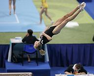 Svetlana_Khorkina_gymnastics_Russia_1.jp