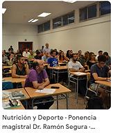 29 Nutricion y Deporte Dr Segura.png