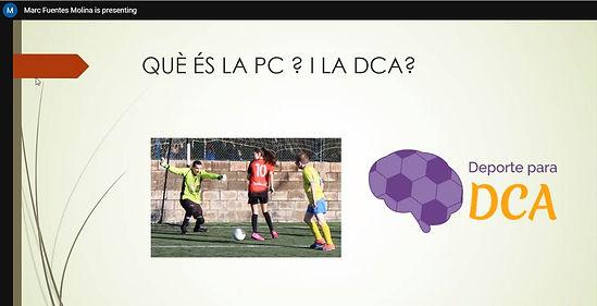 Marc Fuentes presentacio TFG Marzo2021 (