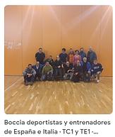 44 boccia deport coach.png