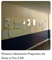 33 posters abstracts proj grau.png