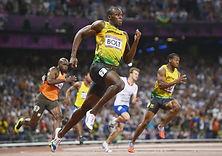 Usain_Bolt_atletics_Jamaica.jpg