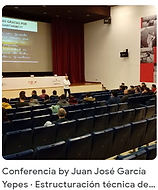 20 conferencia Juanjo Yepes.png