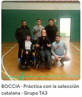 27 pract Boccia TA3.png