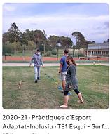 51 pract esport adaptat inclusiu TM2.png