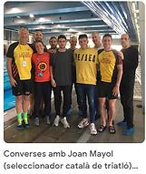37 converses amb Joan Mayol.png