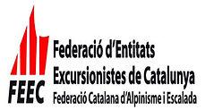 logo FEEC.jpg