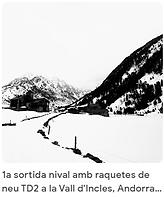 16 primera sortida nivel raquetes neu.pn