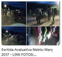 8 sortida aval Malniu 2017.png