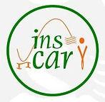 logo_ins_car_1.jpg