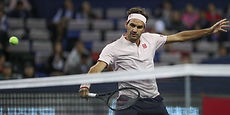 Roger_Federer_tennis.jpg