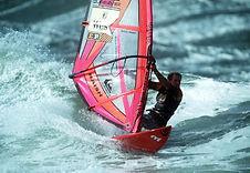 Robby_Naish_windsurfing_USA_1.jpg