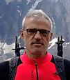 cv_Pere_Oller_Figueres_MountainSports.pn