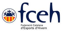 logo FCEH.jpg