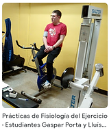 19 pract Fisiologia Gaspar i Lluis.png