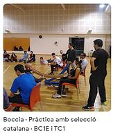 32 pract Boccia selecc cat.png