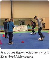 1 pract esport adaptat AMohedano 2016.pn