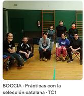 18 pract Boccia selecc Cat TC1.png