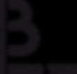 logo-buro vree.png