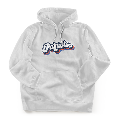patriots hoodie.png