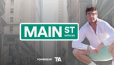 Man St With Bo.png