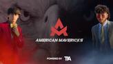 American Mavericks.png