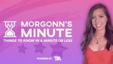 Morgan's Minute Banner.png