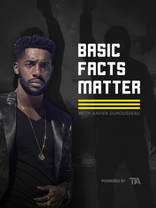 Basic Facts Matter