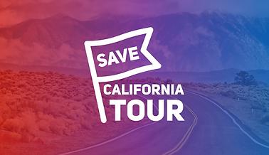 California – 1.png